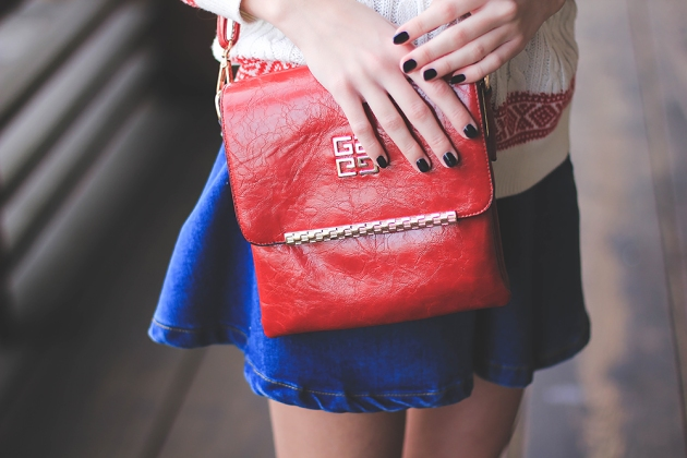 eternally_inspired_red_bag