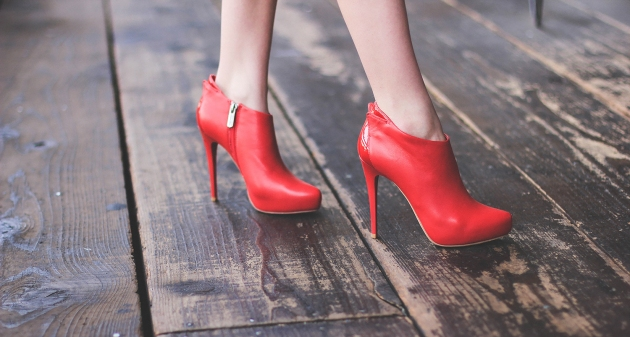 eternally_inspired_red_booties