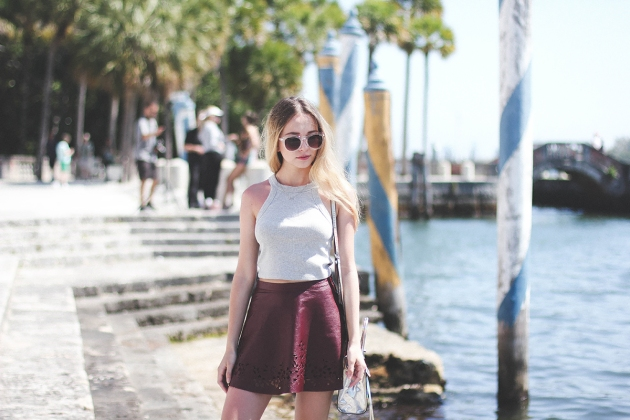 eternally_inspired_miami_leather_skirt