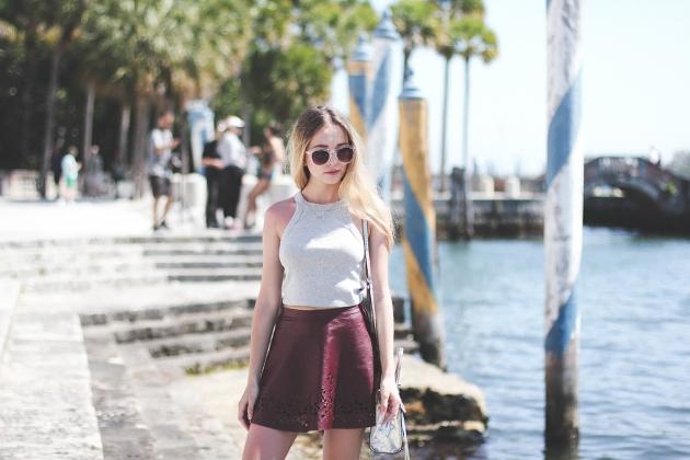 eternally_inspired_miami_leather_skirt