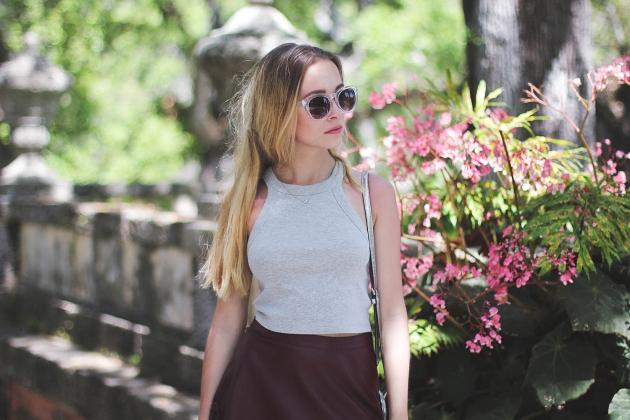 eternally_inspired_sunglasses